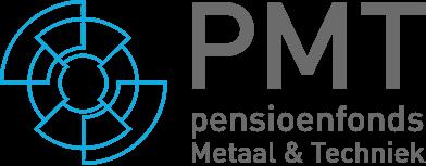 logo pmt