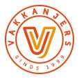 (c) Vakkanjers.nl